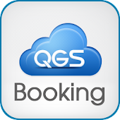 QGS Booking