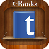 tBook Secondary English