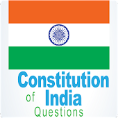 Constitution of India Question