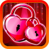 Valentine Puzzle for Kids Free