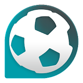 Forza Football - Live soccer scores APK download