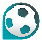 Forza Football - Live soccer scores 4.2.18