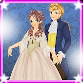 Jogos das princesas