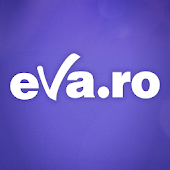 Eva Romania