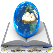 Innovation of Risk