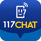 117 Chat