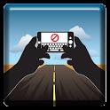 Drive Alive icon