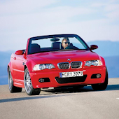 Best Cars BMW Images