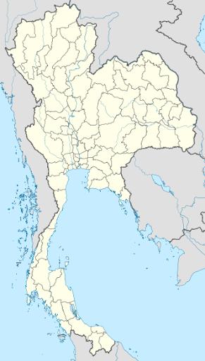 ThailandWiki- Bundespresse.com