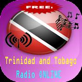 Trinidad Tobago Radio Stations