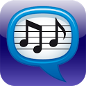 Android Karaoke - Sing-Along icon