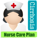 Nursing Care Plan Cirrhosis icon