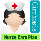 Nursing Care Plan Cirrhosis