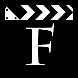 Download Filmaholic: Film gids en info for PC