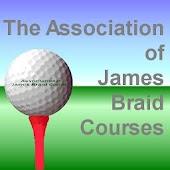 Braid Golf