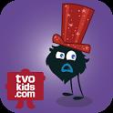 TVOKids Spelling Fleas icon