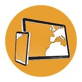 Orange World App