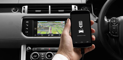 Sygic Car Connected Navigation on Windows PC Download Free