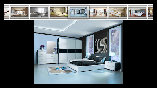 App home style interior design apk for windows phone android games and apps - Home design d apk ...