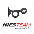 Nies Team icon