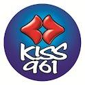 KissFM 96.1