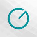 GVC Gaesco Broker icon