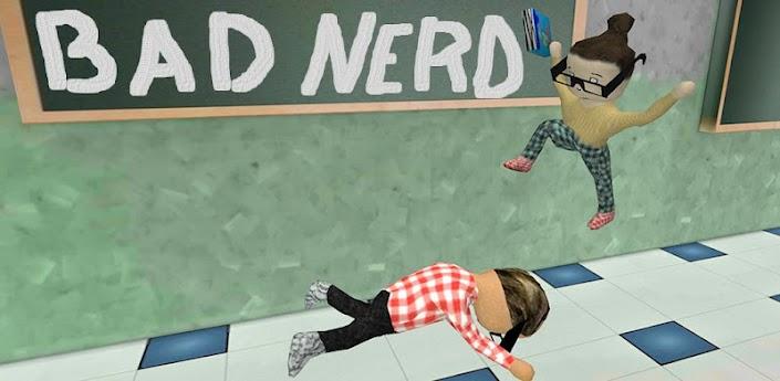 Bad Nerd apk
