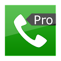 ExDialer & Contacts (Pro Key) Apk