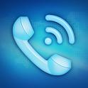 Promo Dialer logo