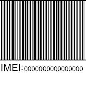 IMEI Checker
