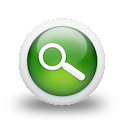 Parys Xplore icon