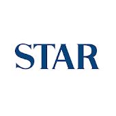 Star Gazete Mobil