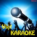 Hát Karaoke Việt Nam New 2015 icon