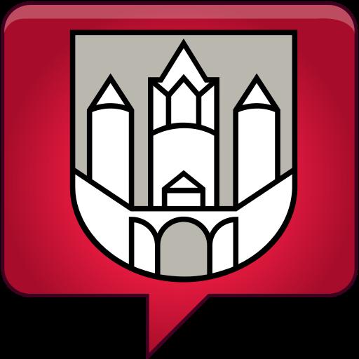 Stadt Salzburg:direkt Android APK Download Free By Stadt Salzburg