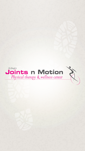 JNM Connect