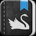 Birds PRO logo