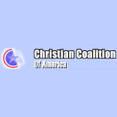 Christian Coalition Mobile