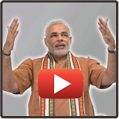 Narendra Modi Videos - Speech