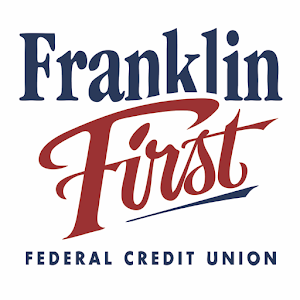 Franklin First Mobile Access - Android Apps on Google Play