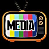 Media Bar Toronto