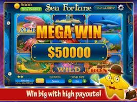 Screenshot of Star Slots - Free Slot Casino