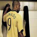Hangi Futbolcusunuz icon