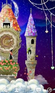 magical clock tower LW[FL ver]- screenshot thumbnail