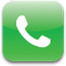 2-Way Call Recorder (free) icon