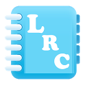 Lyric Book(find all songs LRC) icon