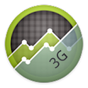 3G/4G Speed Optimizer logo