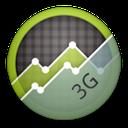3G/4G Speed Optimizer