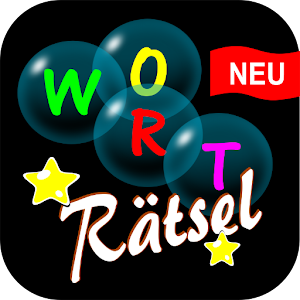 wortsuche spiel deutsch kostenlos
