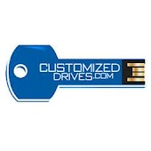 order my custom usb