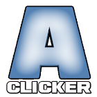 Auto Clicker icon